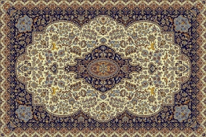 Enjoy A Treat From 2500 Years Ago With Our Iranian Rug. For Centuries Iranian  Rugs Have Been An Expression Beauty And Creativity.
